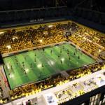 Lego_BVB-klein
