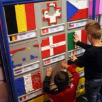 Lego_Flaggen-klein