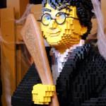 Lego_Harry-klein