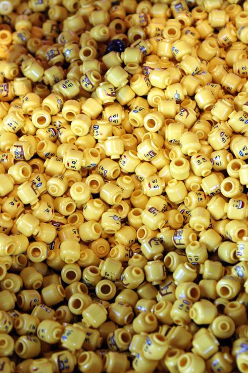 Lego_Köpfe-klein