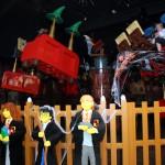 Lego_Merlinbahn-klein