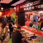 Lego_Racers-klein