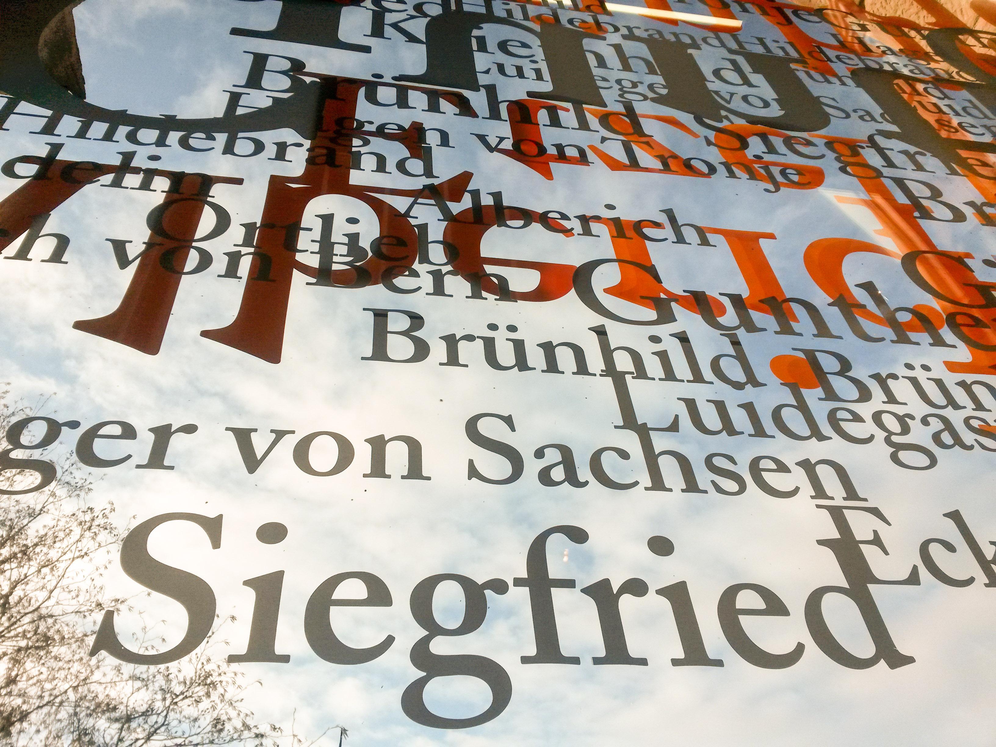 Siegfried_Worms